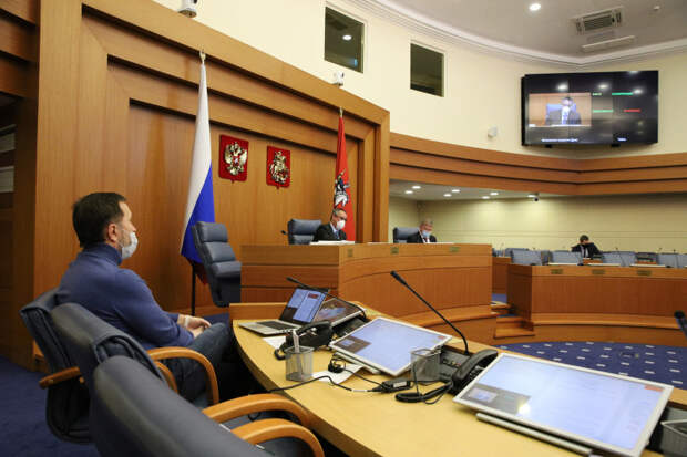 Умное разочарование: что сделали независимые депутаты Мосгордумы за год после выборов
