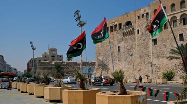 Турки попытаются сорвать соглашение о прекращении огня в Ливии – эксперт