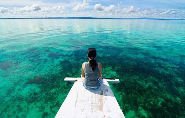 И телом, и духом: 10 простых шагов к полному очищению своей жизни