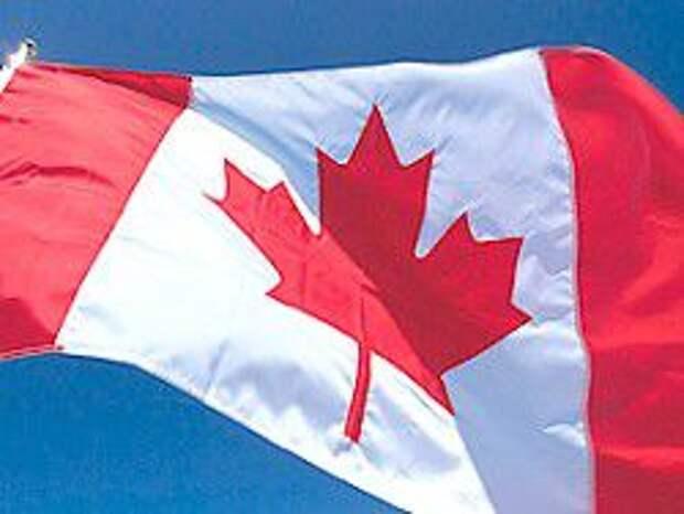 Канада: комментарии министра Бэрда были некорректно переданы