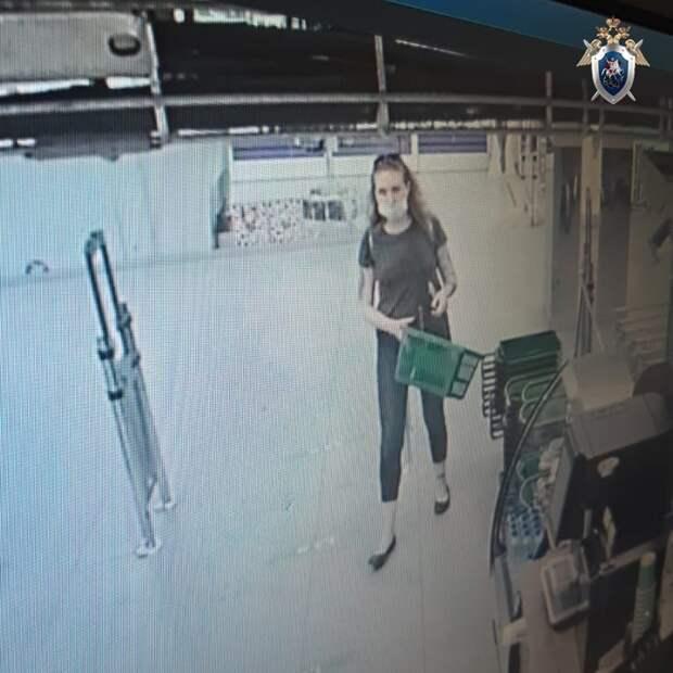 Следователи СК задержали предполагаемого убийцу американки Кэтрин Сироу
