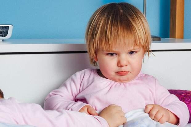 Дисциплина без тайм-аутов: 4 правила для разрешения конфликтов с детьми