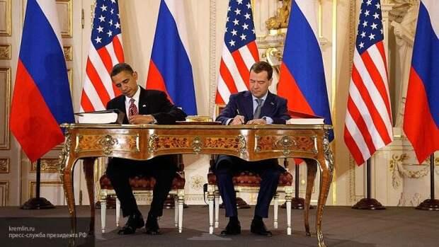 Швыткин: Россия должна уберечь мир от ядерной угрозы