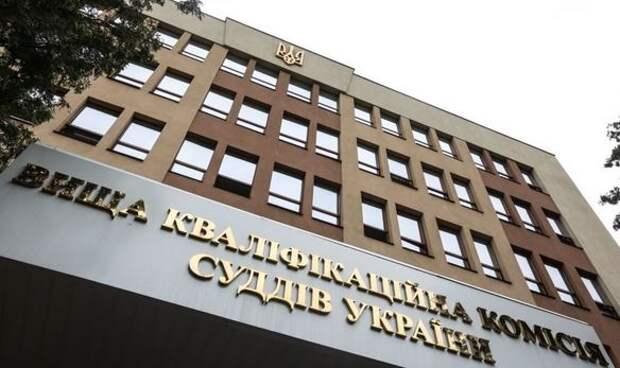 Украины как государства больше не существует: Домашнее задание Зеленскому от администрации США выполнено