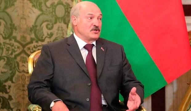 Кремль предостерегли от интеграции с Лукашенко: Он токсичен, лучше подождать пару лет