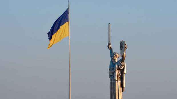 Власти Харькова снова переименовали проспект в имени маршала Жукова