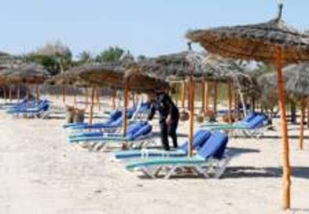 Почему страны Средиземноморья не откроют для нас этим летом