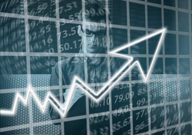 """Глава """"НП РТС"""" считает, что не нужно бояться роста числа частных инвесторов на рынке РФ"""