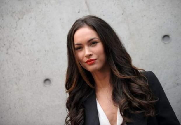 20 самых красивых женщин планеты по мнению Google