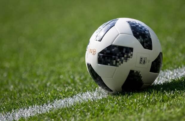В РФС предложили снизить зарплаты футболистам сборной России