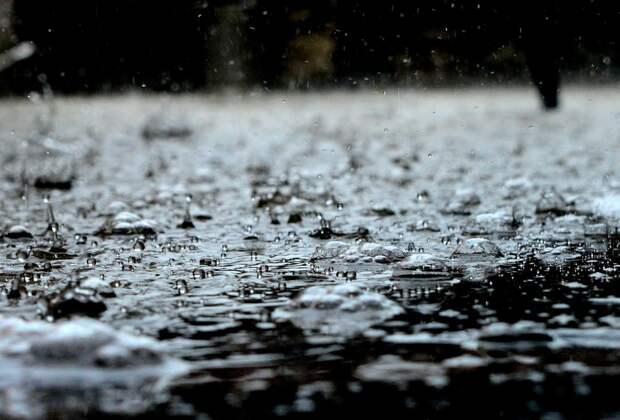 Метеозависимость: как погода влияет наорганизм