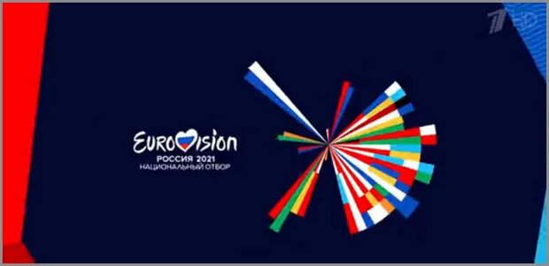 Евровидение - всенародное ли голосование?