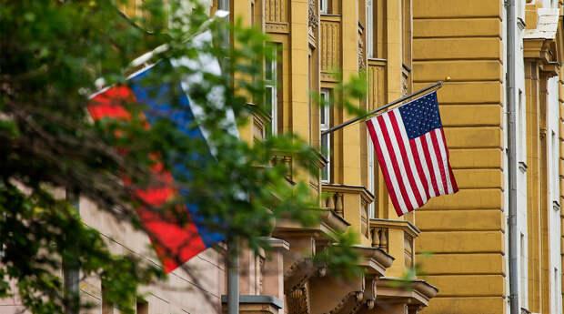 Американская ложь: Пентагон бездоказательно обвинил Россию в несоблюдении моратория на ядерные испытания