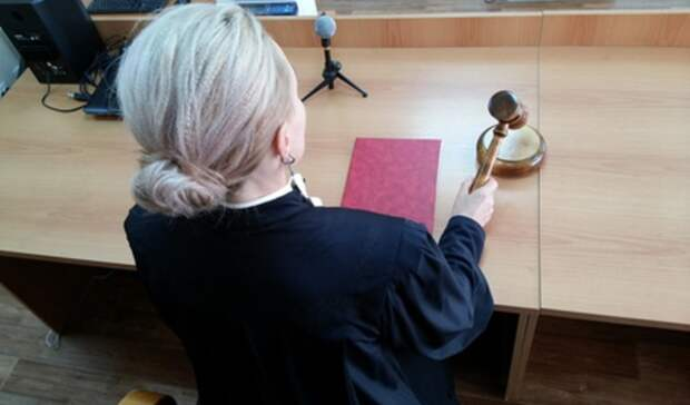 Полиция заплатит екатеринбурженке занезаконное задержание напикете