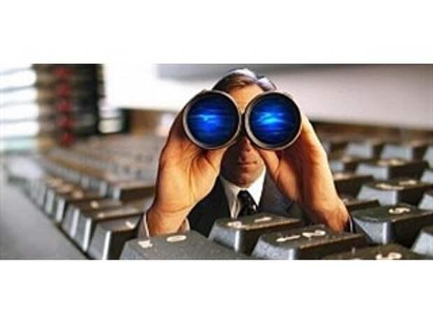 На поверку «инклюзивный капитализм» оказывается «капитализмом слежки»