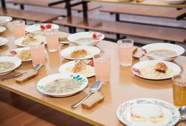 Как прокормить ребёнка на150 рублей: осемьях, оставшихся без поддержки