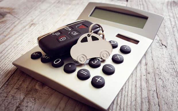 За какие опции не стоит доплачивать при покупке автомобиля