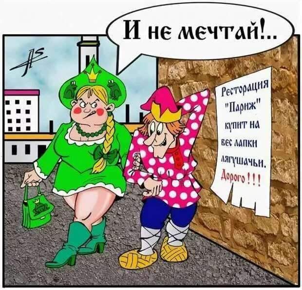 Неадекватный юмор из социальных сетей. Подборка chert-poberi-umor-chert-poberi-umor-05300504012021-14 картинка chert-poberi-umor-05300504012021-14
