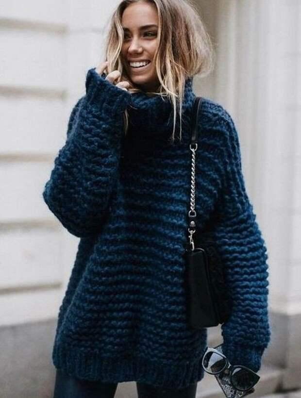 Трендовые свитера 2021-2022, модные кофты, джемпера – новинки, тенденции, тренды