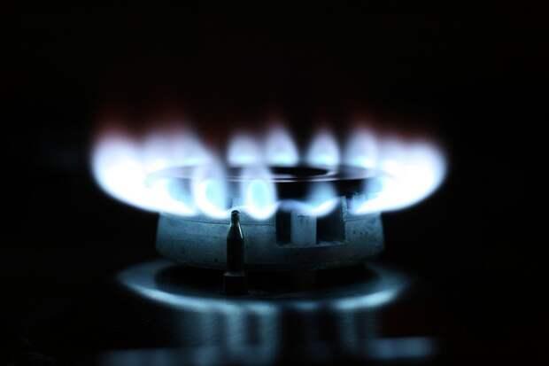 Газовики завершат аварийные работы в Игре к вечеру 3 ноября
