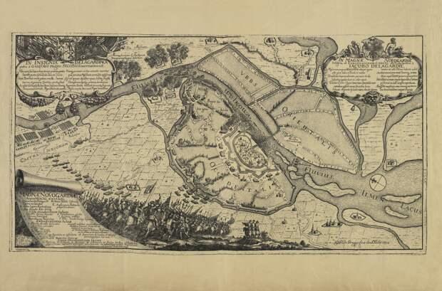 1672novgorod.jpg