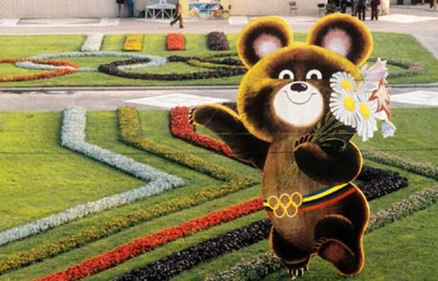 Глава МОК признал ошибкой бойкот Олимпиады 1980 года