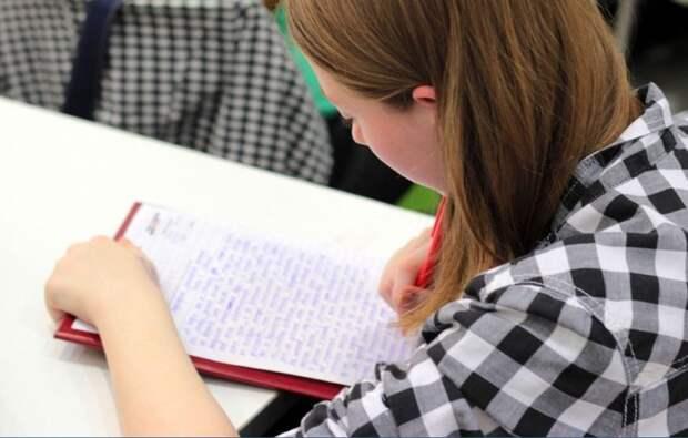 Студенты МАИ создали систему анализа психологического состояния школьников Фото с сайта pixabay.com