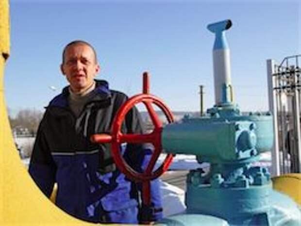 Новость на Newsland: Евросоюз призывает Украину и Россию срочно решить газовый вопрос