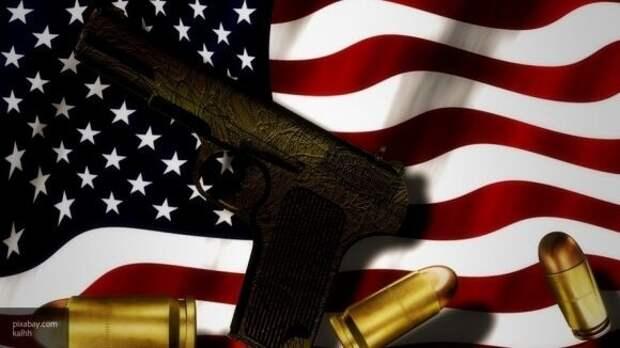 Сенатор Кондратьев прокомментировал условие США по ДСНВ