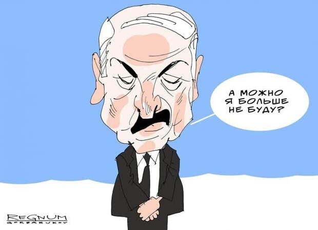 Власть на штыках не удержать: Лукашенко не с чем ехать в Москву