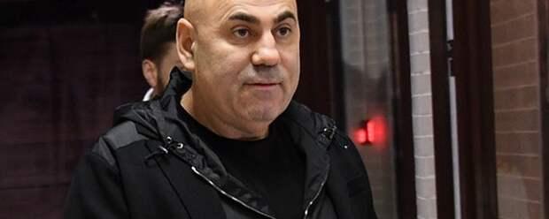 Иосиф Пригожин оценил шоу с выбором партнера по гениталиям