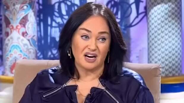 Гузеева назвала «упырями» режиссеров, которые домогаются молодых актрис