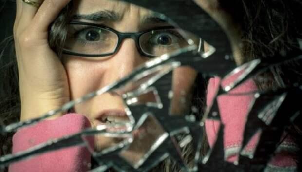 Как появилось суеверие о разбитых зеркалах и почему оно оказалось таким живучим
