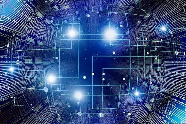 3 прорывные технологии, способные изменить мир