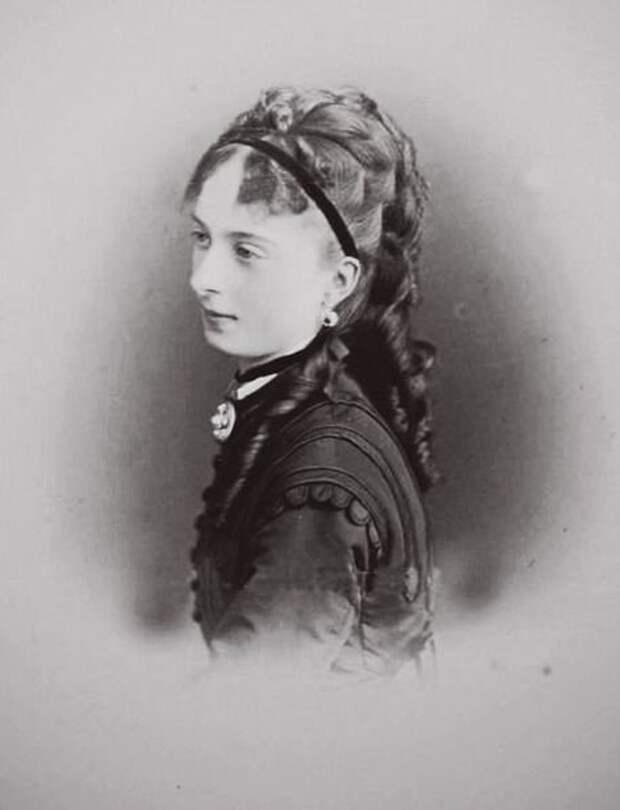 Юрьевская