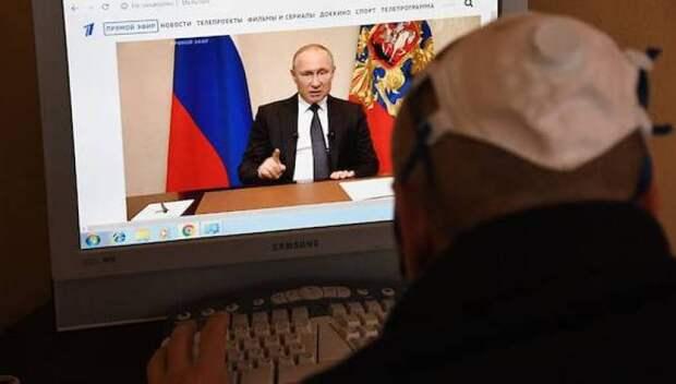 Неделя выходных: почему для России это отличное решение