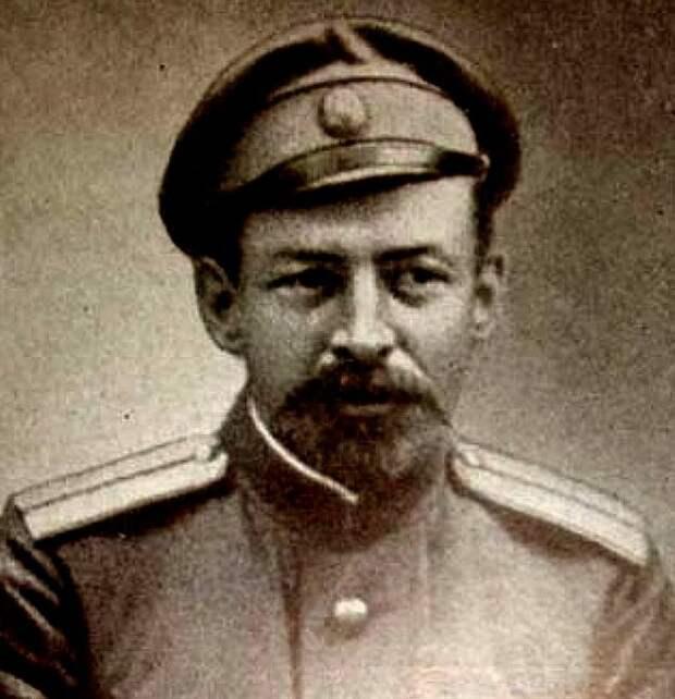 Как сложилась судьба Дмитрия Ульянова, брата Ленина