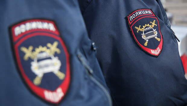 Опасные молодежные объединения в Подольске будут выявлять с 14 по 17 мая