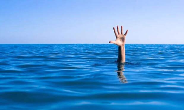 В Севастополе утонула пенсионерка, другую удалось спасти