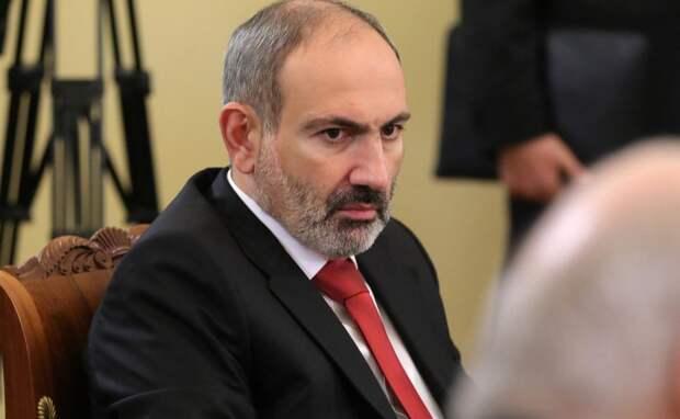 Отсутствие перспектив: эксперты об итогах парламентских выборов в Армении