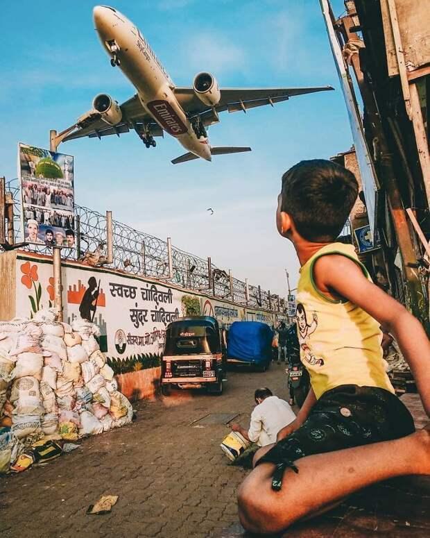 Победители и лучшие фото с Инстаграм-конкурса National Geographic
