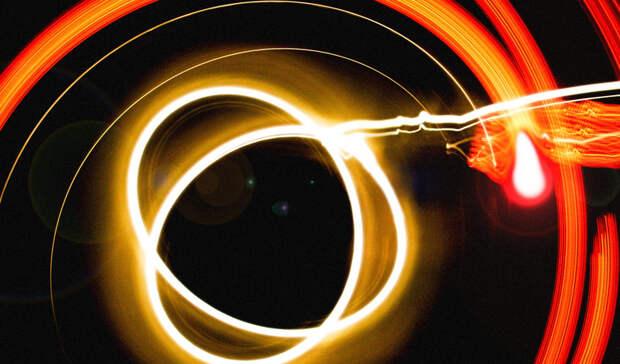 На базе Сибирского кольцевого источника фотонов создадут 30 современных лабораторий