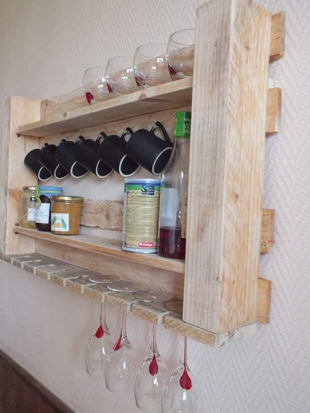 Обустраиваем дачную кухню: идеи, примеры и советы, фото № 19