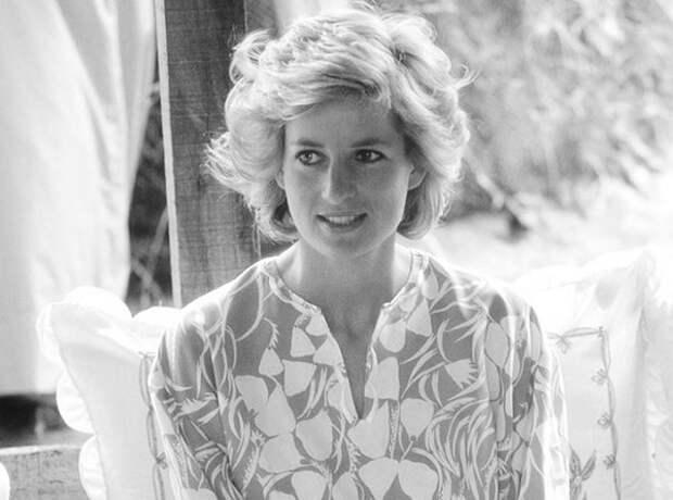 Трагические смерти Монро, Дианы, Грейс Келли и других культовых блондинок
