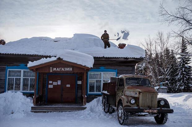 Derevnya-Bobrovka-v-fotografiyah-Alekseya-Malgavko 5