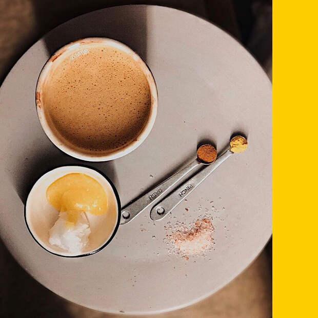 7 необычных видов кофе, которые можно попробовать в Москве