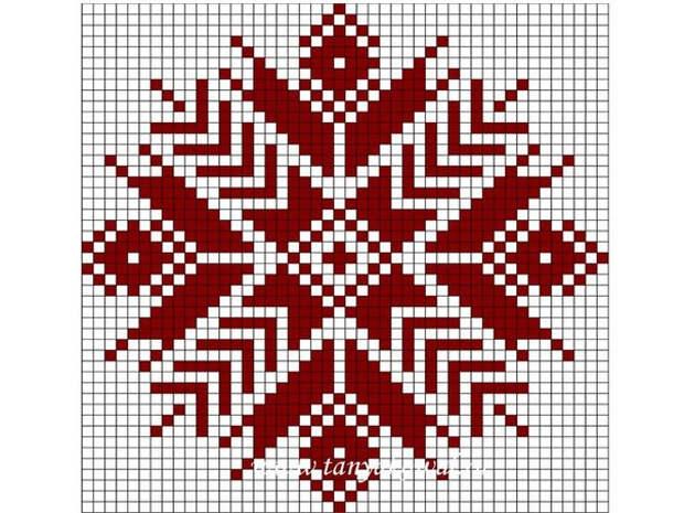 WuaGfiel7ss (604x453, 301Kb)