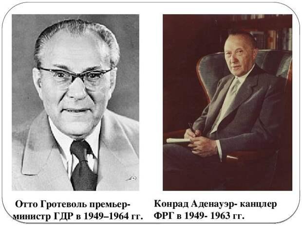 78  Записки колымчанина