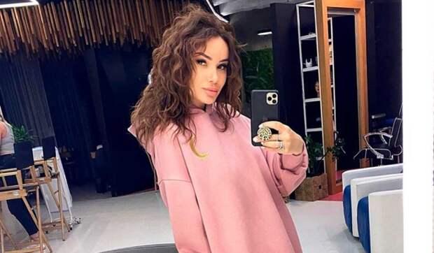 «Ни чести, ни мужа»: Олег Майами передумал жениться из-за промежности возлюбленной Айзы