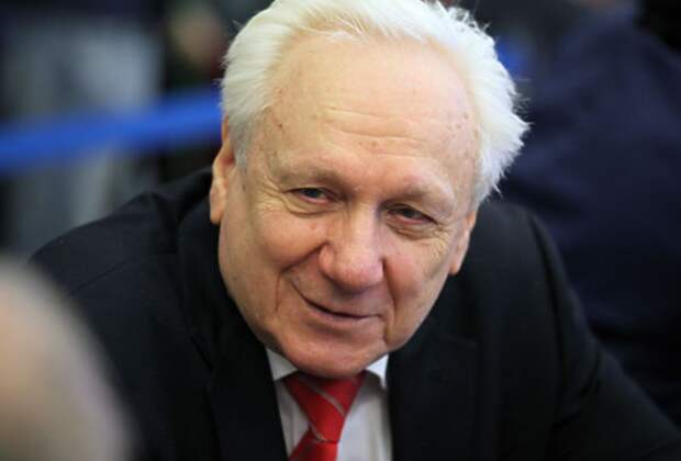 Крым, Донбасс и Луганск в 1991 году просили не отдавать их Украине